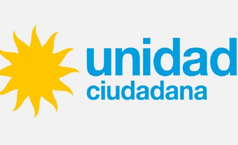 Varias listas a concejales de Unidad Ciudadana fueron inhabilitadas para evitar internas en los municipios