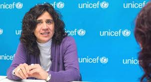 Renunció la ministra de Salud bonaerense Zulma Ortiz