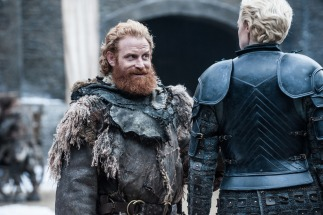 Arrestan en la Inda a cuatro sospechosos de filtrar un episodio de Game of Thrones