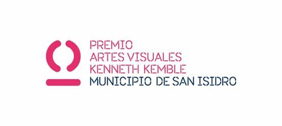 Nuevo premio de artes visuales Kenneth Kemble en San Isidro