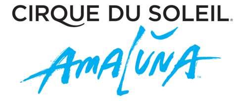 El Cirque Du Soleil regresará al país en febrero con un nuevo espectáculo, Amaluna