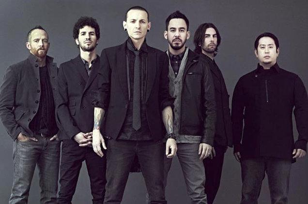 Linkin Park realizará un concierto en homenaje a su fallecido cantante Chester Bennington
