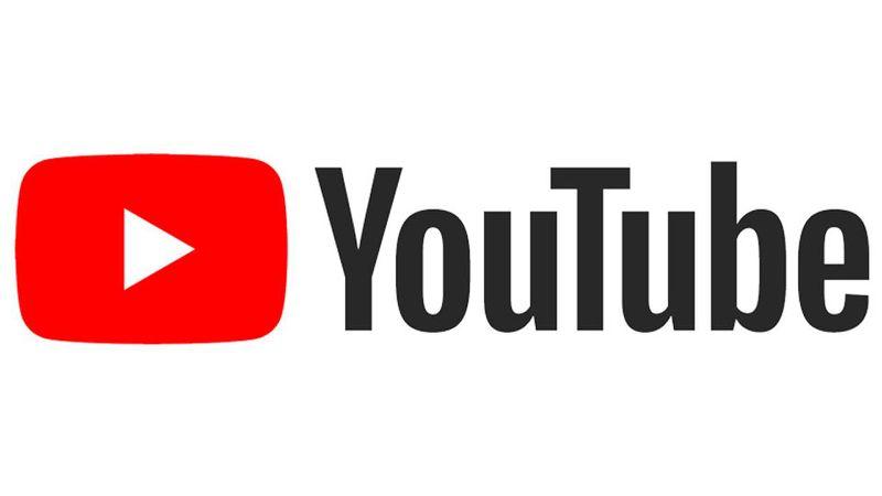 YouTube renovó su logo e introdujo mejoras en su diseño