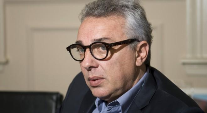 Julio Zamora acusó a Cambiemos de mentir con el resultado de las Paso en Tigre  y omitir el voto de extranjeros