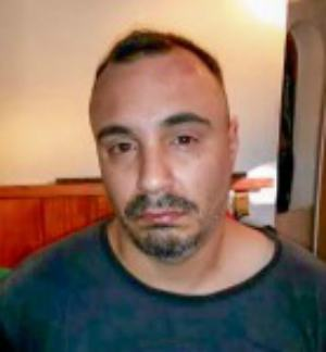 Se trata de Leandro Ariel León (40), quien pactó en un juicio abreviado ya homologado por el Juzgado Correccional 3 de San Isidro, a cargo del juez Martín Mateo