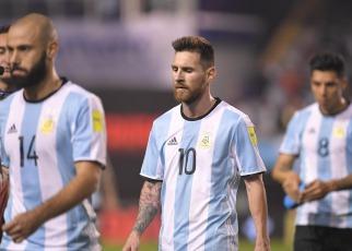 Argentina debe ganar en Quito para asegurarse repechaje y puede clasificar directo si empatan Perú-Colombia