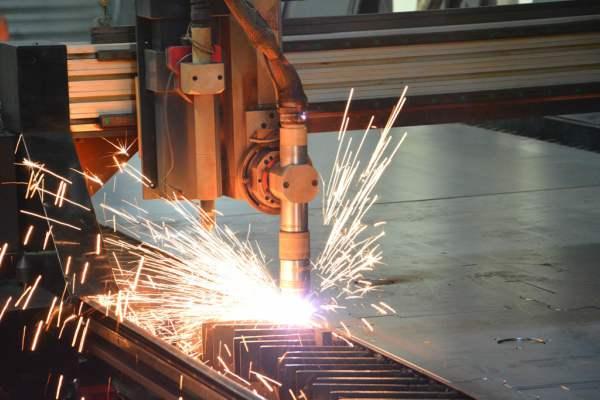 El Gobierno nacional autorizó reabrir industrias en 6 municipios bonaerenses