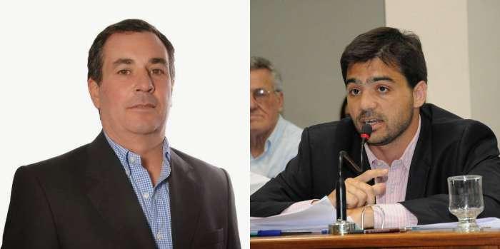 Elecciones 2017: Resultados oficiales en San Isidro