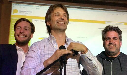 HCD de Tigre: Juntos por el Cambio anunció como actuará ante la elección de autoridades