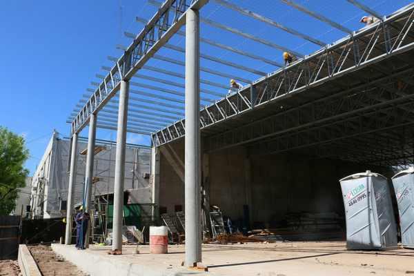 El hospital Materno Infantil de San Isidro tendrá una guardia más amplia y moderna