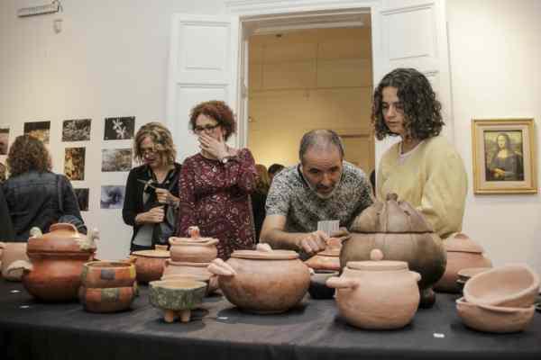 Vicente López se suma a una nueva edición de La Noche de los Museos