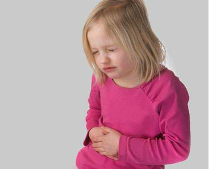 San Isidro: cómo identificar y prevenir la diarrea infantil.