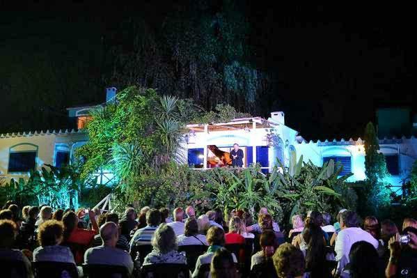 El Festival Ópera Tigre, protagonista de la agenda cultural del municipio.