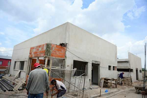 Crece la Fiscalía y Comisaría de la Mujer y la Familia, de San Fernando