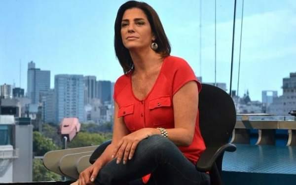 La familia de Débora Pérez Volpin pidió la indagatoria del endoscopista y la anestesista por la muerte de la periodista