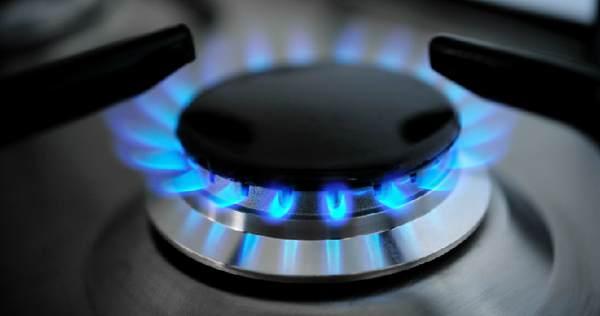 Suspenden el proceso para la próxima suba de tarifas de gas
