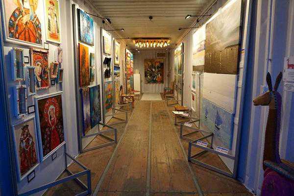 Llega a Tigre la exposición Estilo Pilar, con arte, paisajismo y decoración