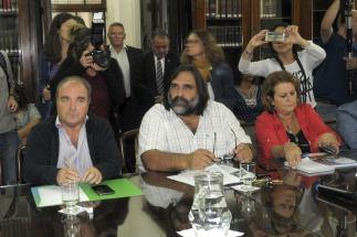Conflicto docente bonaerense: Las justicia rechazó pedido de gremios para sancionar al gobierno pero habilitó la cláusula gatillo