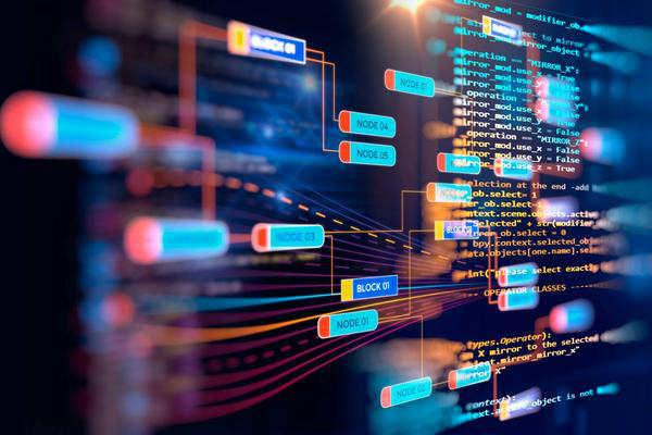 Tigre lanza un curso gratuito de Big Data en su Centro Universitario