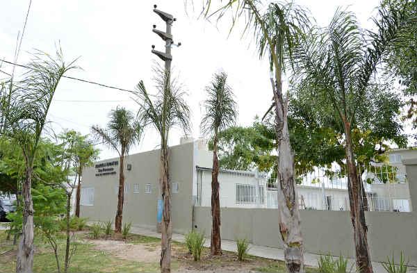 El consejo escolar de San Fernando exige a Edenor restituir el servicio de luz en la escuela Nº28 de San Jorge