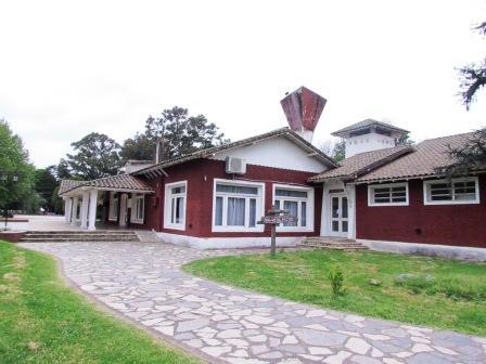La comunidad de Tigre realizará un abrazo simbólico al club Ecosol