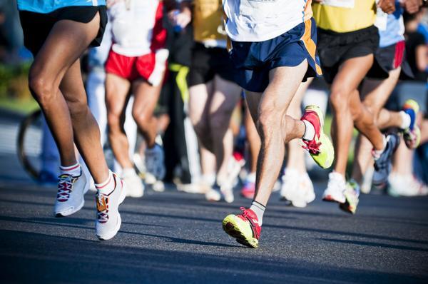 Continúa abierta la inscripción a la Maratón Ciudad de Tigre 2018