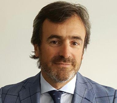 Columna de Opinión por Martín Rappallini, empresario industrial*
