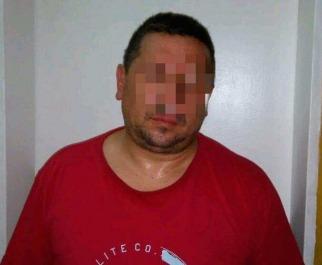 Murió la nena baleada durante la madrugada de navidad en Merlo y detuvieron al presunto autor del disparo