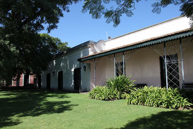 La oficina de turismo de San Isidro recibió más de 12 mil consultas en 2018.