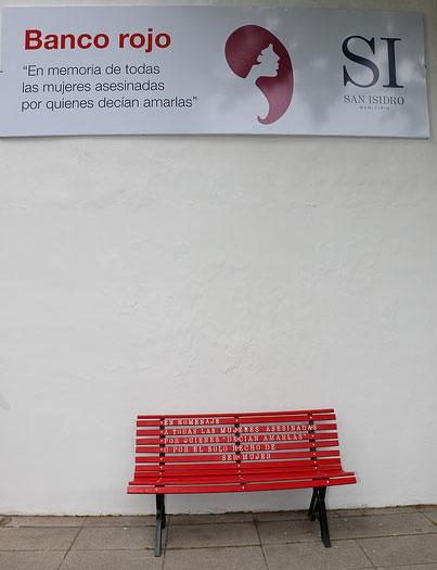 Durante 2018, la dirección de la mujer de San Isidro atendió más de 1.200 consultas.