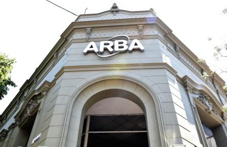 ARBA posterga para mayo el vencimiento del impuesto Inmobiliario Urbano