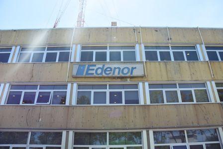 Edenor resarcirá a vecinos de San Isidro afectados por cortes de luz