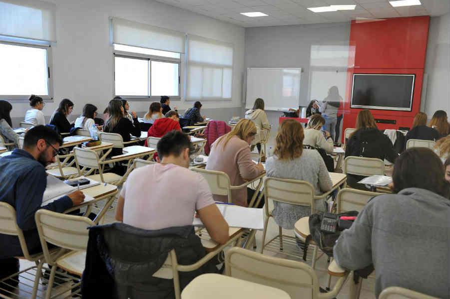 Tigre Educa 2020: vecinos del distrito ya pueden aplicar a una nueva convocatoria del programa de becas municipal