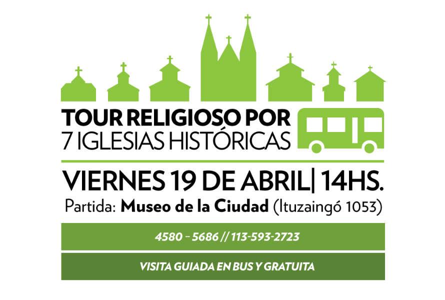 San Fernando conmemora la Semana Santa