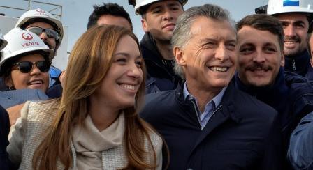 El PRO realiza su primera cumbre presencial en pandemia para cerrar frentes internos