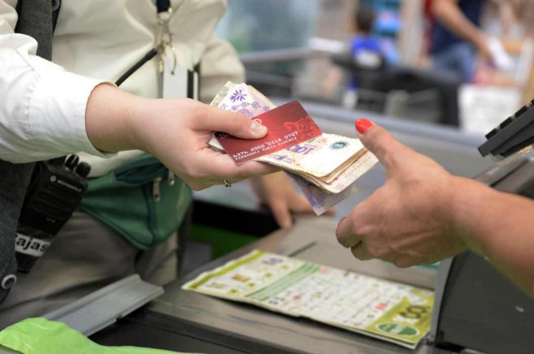 Descuentos exclusivos en supermercados con la tarjeta Soy Tigre