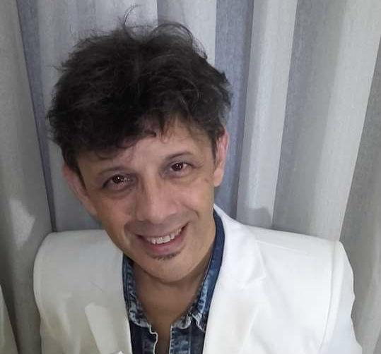 """Abel Aguirre presenta """"Bosstelomereces"""", un libro para encontrar una mejor calidad de vida"""