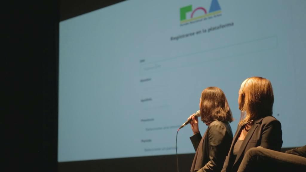Fondo Municipal de las Artes de Vicente López: más de 160 proyectos participarán por becas