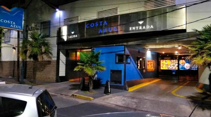 La adolescente que murió en un albergue transitorio de Vicente López no presenta signos de violencia