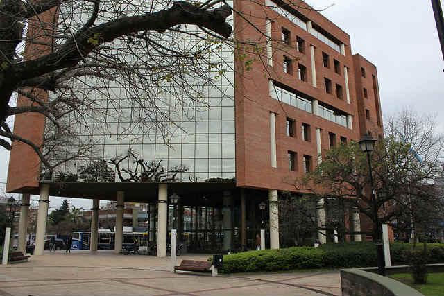 El municipio de San Isidro informó sobre más medidas por el coronavirus