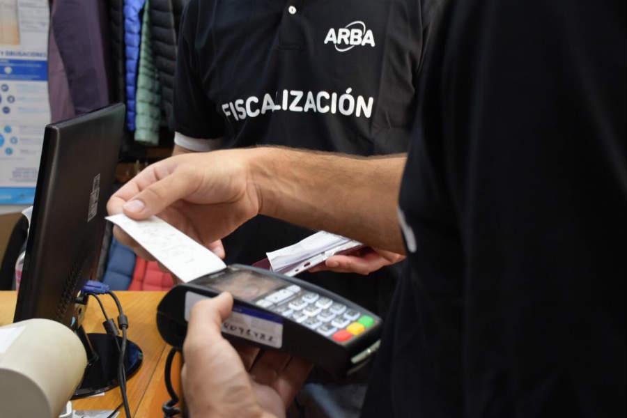 En los últimos 6 meses, 40.000 comercios de la provincia instalaron dispositivos de pago electrónico