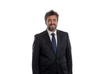"""Montone: """"En Vicente López, somos la lista de Lavagna"""""""