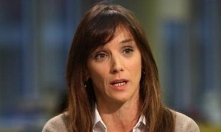 """Malena Galmarini sostuvo que Cristina Kirchner podría no haber estado """"involucrada personalmente"""" en el robo a su casa"""