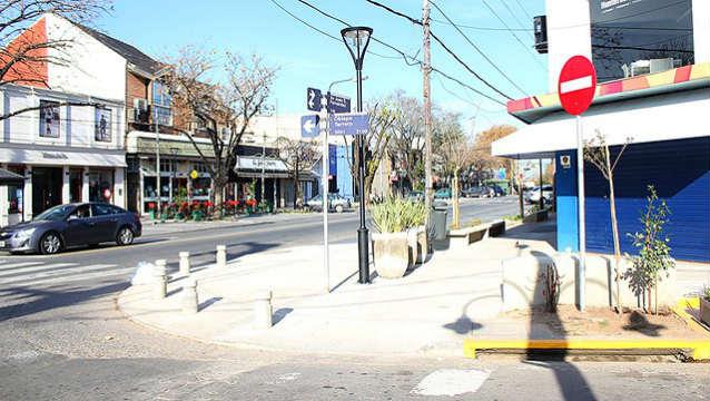 San Isidro invita a los locales a sumarse a su guía online de comercios
