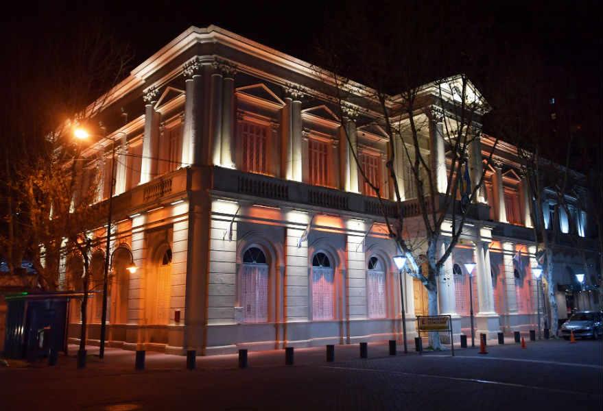 San Fernando se sumó a la jornada nacional de concientización sobre Trastorno del Déficit Atencional
