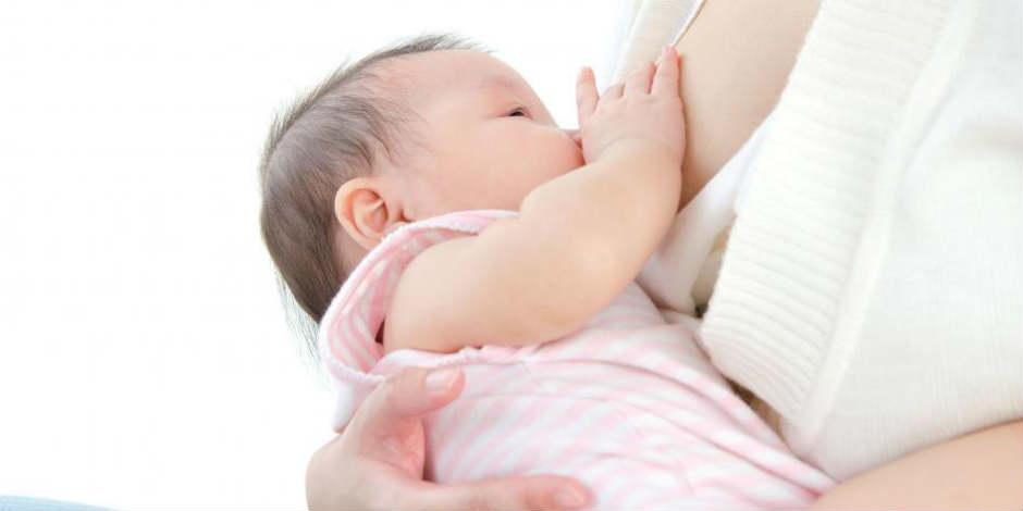 Vicente López: Charlas virtuales por la Semana Mundial de la Lactancia Materna