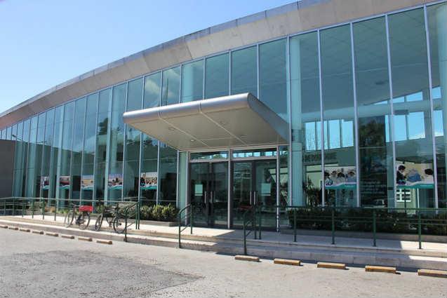 Modernizan el área de odontología del hospital de Boulogne