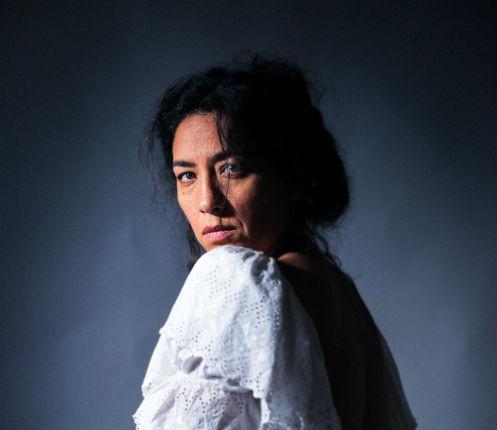 Teatro gratuito en San Isidro: llega una nueva edición de Platea Abierta