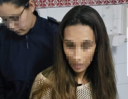Crimen de empresario de Open Door: detuvieron a su esposa