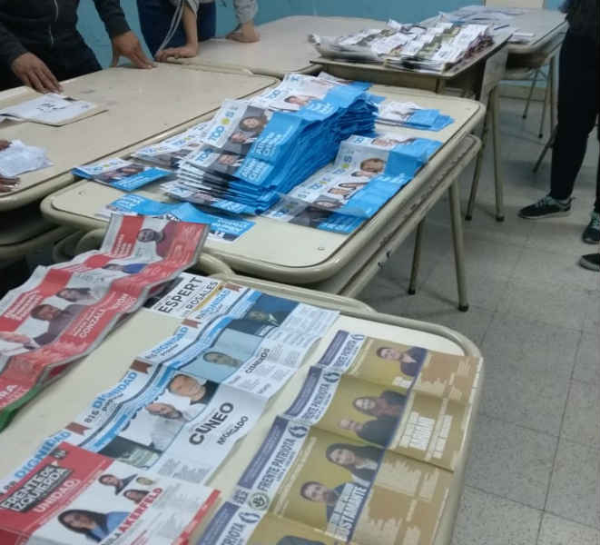 El PJ buscará recuperar varios municipios del interior bonaerense